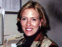 sherry carlton before assault by gregory patrick beck, marsy's law. Sherry Carlton, before her brutal assault by Gregory Patrick Beck - Sherry_Carlton_Gregory_Patrick_Beck-marsys_law