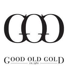 Good Old Gold - Tienda | Facebook