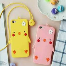 China Best Priced <b>Silicone Rubber</b> for Producing iPhone Sets Case ...