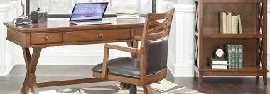 burkesville where relaxed styling elegance converge burkesville home office desk