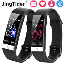 <b>Y91 Smart Wristband</b> ECG PPG HRV Smart Band IP68 Waterproof ...