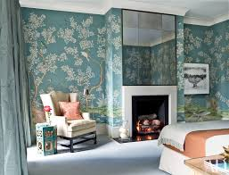 before after bedroom makeovers photos architectural digest ikea bedroom furniture girls bedroom ideas architectural digest furniture
