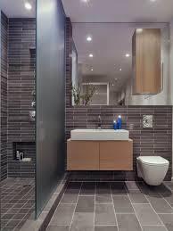 bathroom tile design odolduckdns regard:  small bathroom remodel  x
