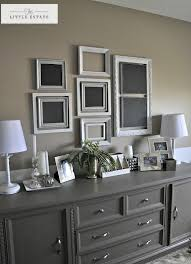 this little estate master bedroom furniture redo solid overly fussy old dresser simplified by bedroom furniture colors