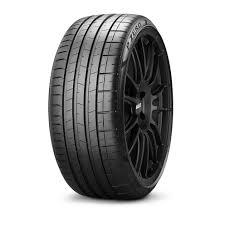 <b>275/45</b> R21 car tyres: choose the best for your car | <b>Pirelli</b>