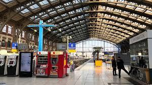 Le trafic des TER devrait être perturbé vendredi dans le Nord Pas-de-Calais après une nouvelle agression