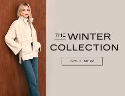 star same style white suit 2019 autumn new style small style air style outer womencoat notched women jackets and coats