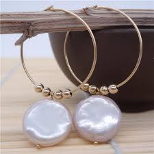 eternal wedding women gift word 925 sterling silver real natural big zhuji freshwater pearl necklace 8 9mm round
