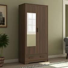 <b>Corner Wardrobe</b> Cupboard Wareboard Closet Cabinet Storage ...