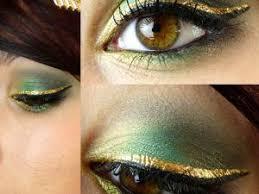 """Résultat de recherche d'images pour """"tendance maquillage fête 2015"""""""