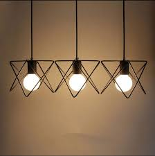 cheap pendant lights buy directly from china suppliers note buy pendant lighting