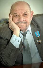 Чем могут гордиться <b>казахи</b>? | Новости Центральной Азии на ...