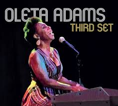 the official rnb junkie blog oleta adams interview my interview legendary songstress songwriter and pianist oleta adams widely known for signatures such as get here rhythm of life and circle of