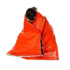 <b>Portable</b> Emergency <b>Sleeping Bag</b> Polyethylene <b>Sleeping Bag</b> ...
