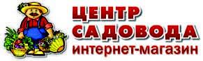 <b>Кашпо РОТАНГ 138х138х250мм Коричневый</b> ротанг М3085 (М ...