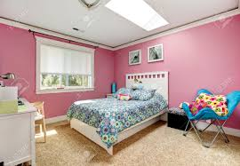 bedroom compact blue bedrooms for girls light hardwood throws floor lamps oak guildmaster asian chenille bedroom compact blue pink