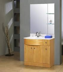 vanity small bathroom vanities:  excellent ideas small bathroom cabinets sweet bathroom vanities