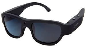 <b>Экшн камера-очки X-TRY</b> XTG 270 FHD original black купить в ...