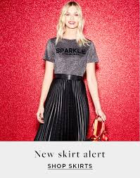 <b>Christmas</b> at Dorothy Perkins | Discover What <b>Christmas 2018</b> Will ...