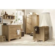 baby furniture sets furniture nursery sets babystyle bordeaux nursery furniture baby nursery nursery furniture cool coolest