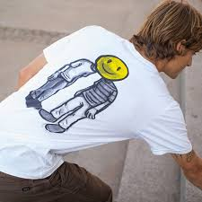 <b>Mens T Shirts</b>, Tees & more   RVCA