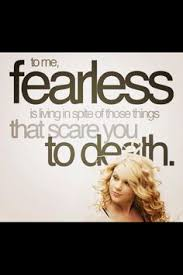 Taylor Swift Quotes on Pinterest | Taylor Swift, Taylors and Red Tour