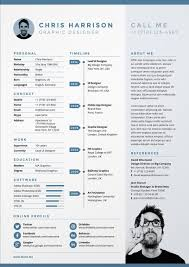 job resume what to include resume builder job resume what to include 250 resume templates and win the job graphic designer