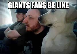 Dallas Cowboys: The best 30 memes from Cowboys' stunning win over ... via Relatably.com