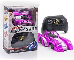 Liutoys <b>2.4G</b> Simulation Mini Electric Resistance To Falling Toy Cars ...