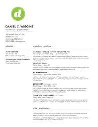 design resume dcw design resume interior design portfolios design resume dcw design resume 2012 interior design portfolios