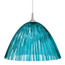 blue pendant lights australia blue pendant lighting