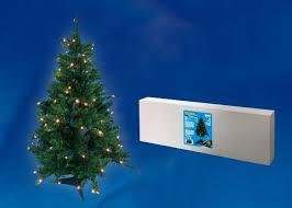 <b>Светодиодное дерево</b> 68х120см (UL-00002333) <b>Uniel ULD</b> ...