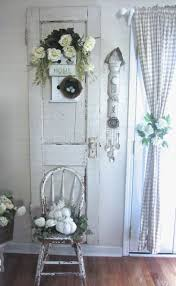 Shabby Chic Decor 2313 Best Shabby Chic Decorating Ideas Images On Pinterest