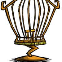 Birdcage | Don't Starve Wiki | Fandom