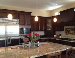 kitchen design entertaining includes: designs include functional islands that create an area for additional storage prepping food and serving while entertaining chance designs offers high