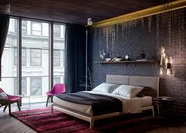 incredible industrial bedroom furniture archives tjihome for industrial bedroom brilliant black bedroom furniture lumeappco