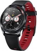 <b>Huawei Honor Watch Magic</b> (TLS-B19) – купить умные <b>часы</b> ...