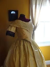 <b>Custom made</b> Civil War <b>Ball Gown</b> You supply by ...