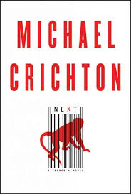 17 best ideas about michael crichton interesting npr coverage of michael crichton news author interviews critics picks and more