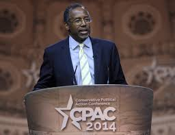 carson political correctness and the slavery of obamacare carson political correctness and the slavery of obamacare washington times