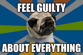 Clinically Depressed Pug memes | quickmeme via Relatably.com