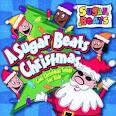 A Sugar Beats Christmas