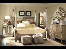 mirrored bedroom furniture antique mirrored bedroom furniture borghese furniture mirrored