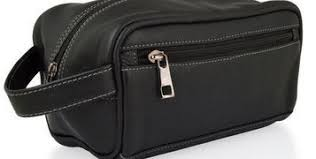 <b>Faux Leather</b> Vs Real Leather - Which is better? - Blokes Bags