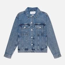 Купить мужскую верхнюю одежду в интернет магазине Brandshop