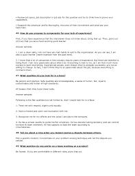 accounts payable resume job duties   riixa do you eat the resume last accounts payable analyst interview questions a ers pdf
