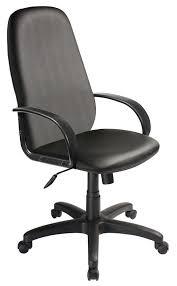 Купить <b>Кресло</b> руководителя <b>БЮРОКРАТ CH</b>-<b>808AXSN</b>, <b>черный</b> в ...