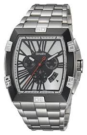 Наручные <b>часы Smalto ST4G001M0081</b> — купить по выгодной ...