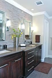 nice bathroom lighting design tips interior interior designs modern bathroom vanity lighting discount bathroom bathroom lighting design modern