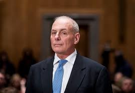 Image result for john f kelly
